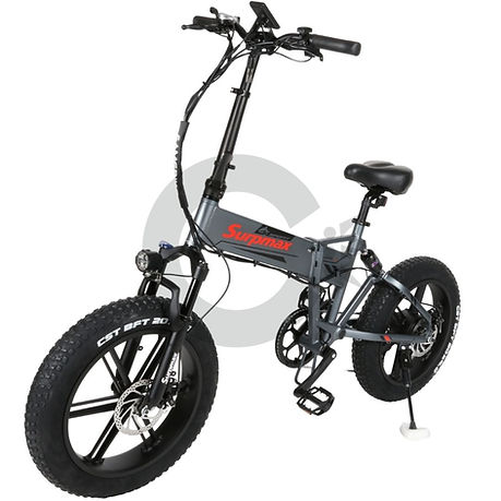 escooter-for-adult-nyc-surpmax-ebike-ebicycle-store