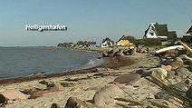 Heiligenhafen 1.JPG