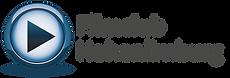 Filmclub Hohenlimburg_Logo_4c_s.png