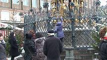 2010_Advent_in_Nürnberg.jpg