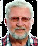 Klaus Geyer Kopie.png