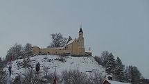 2010 Advent auf Burg Hexenagger.jpg