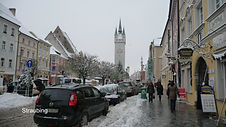 2010 Straubing.JPG
