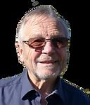 Helmut Friese Kopie.png