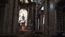 2010 Kloster Weltenburg.jpg