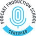 PPS Certified Badge.png