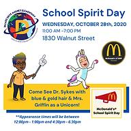 School Spirit Day McDonalds (1).png