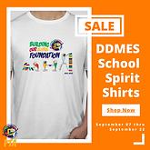DDMES BOGF-Shirts Sale.png