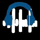 Podcastor0topodcastdarkW-01.png