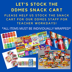 Let's Stock the Snack Cart.png