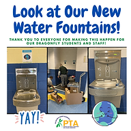 Look at Our New Water Fountains! (1).png