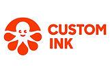 customink1.jpg
