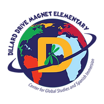 2021 DDMES logo-01.png
