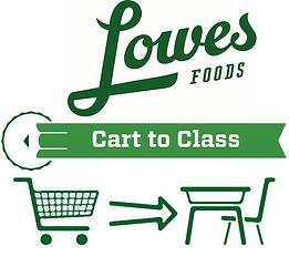 Lowes-Food-Cart-to-Class.jpg