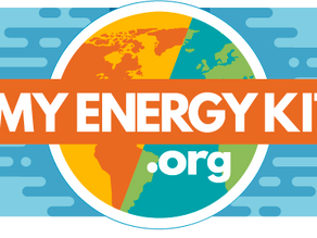 Have you gotten your FREE Energy Kit yet?