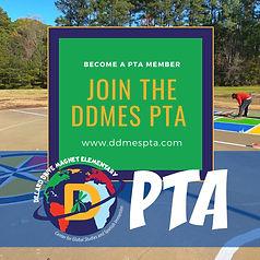 DDMES PTA_edited.jpg