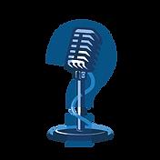 Podcastor0topodcastV4-01.png