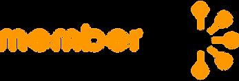 member_hub_logo.png