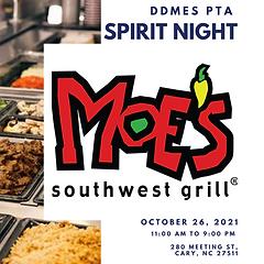 DDMES PTA Moe's Spirit Night .png