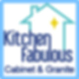 kitchen fabulous logo 2.jpg