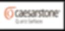 logo_caesarstone-222x108.png