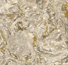 chantilly-taupe-quartz.jpg