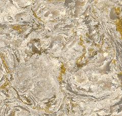 chantilly-taupe-quartz.jpg