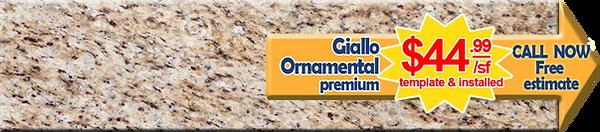 granite4499_5.png