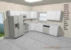 10x10 kitchen.jpg