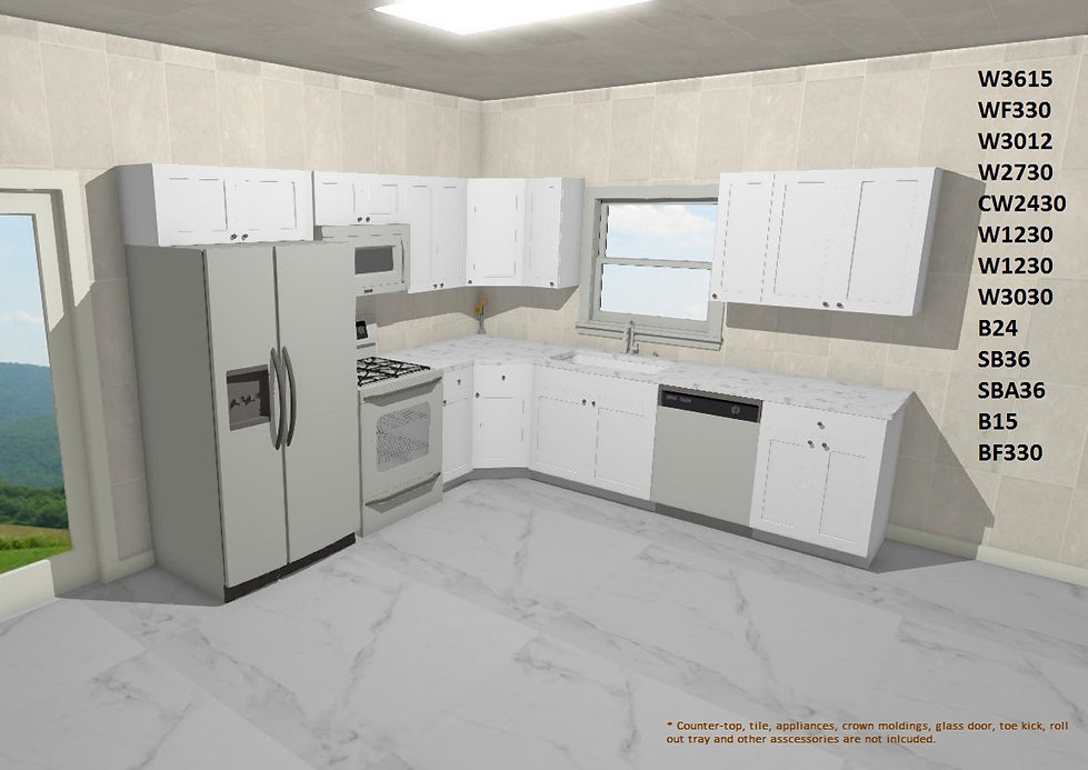 10x10 kitchen.jpg