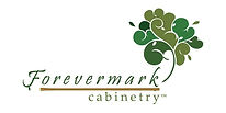 forevermark-cabinetry-pricing-logo.jpg