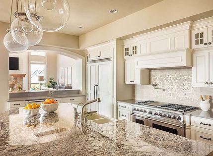 03-bianco-antico-granite-countertops-des
