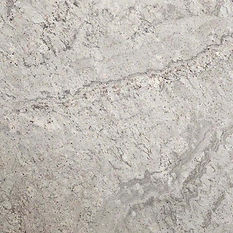 white-supreme-granite.jpg