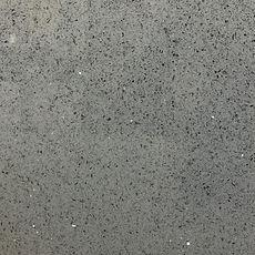 Grey Sparkle