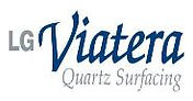 logo_lg_viatera-184x96.jpg