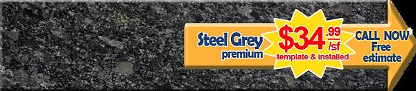 granite3499_2.png