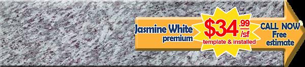 granite3499_6.png