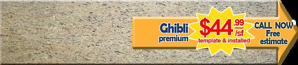 granite4499_4.png
