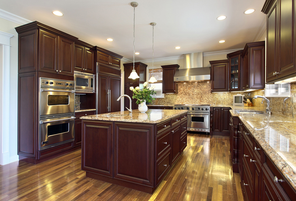 Kitchen Cabinets Kitchen Fabulous Cabinet And Countertop