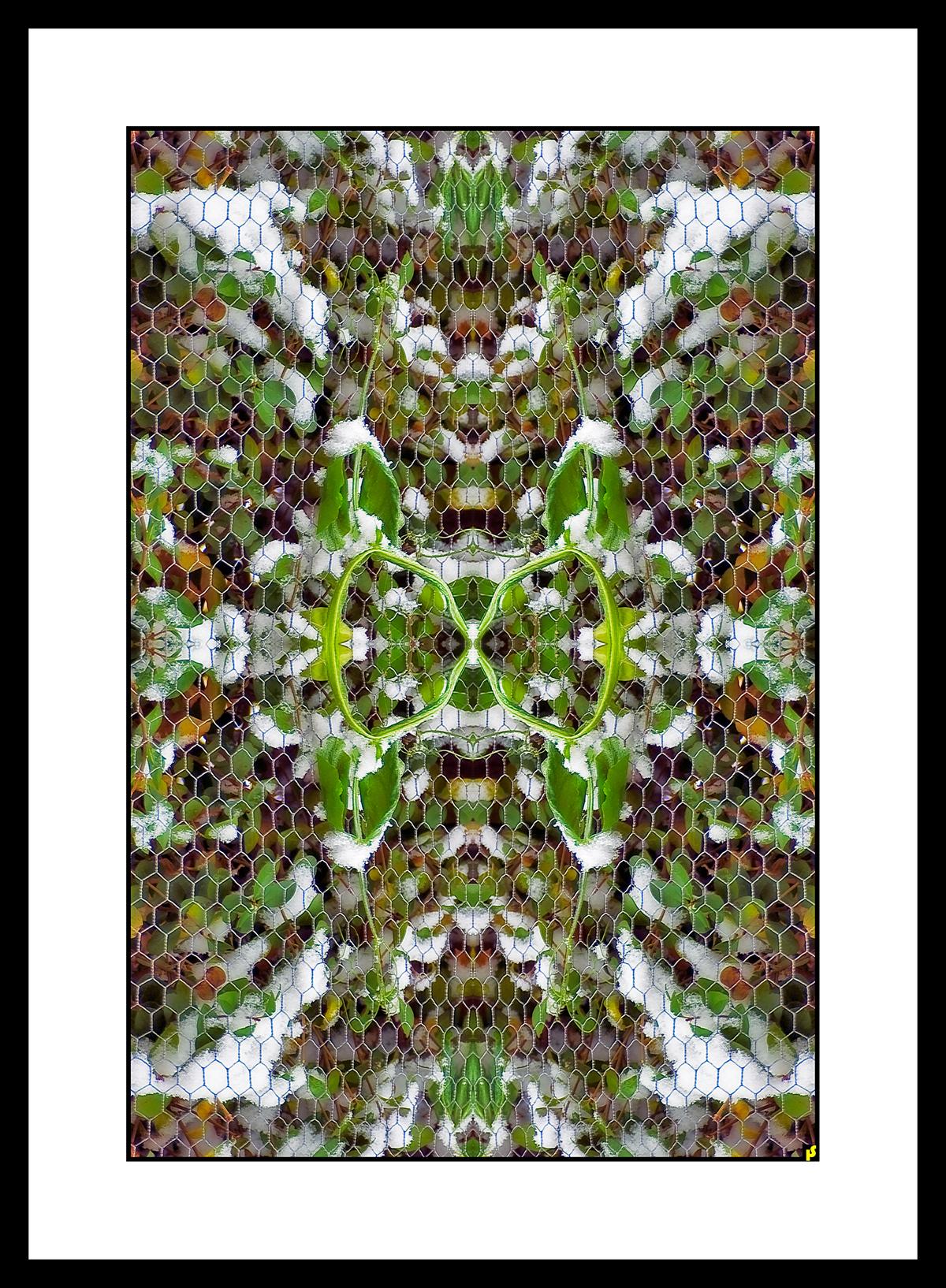 SPALTRISME GAMMA HS  37.jpg