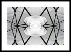 SPALTRISME ZETA HS  01.jpg