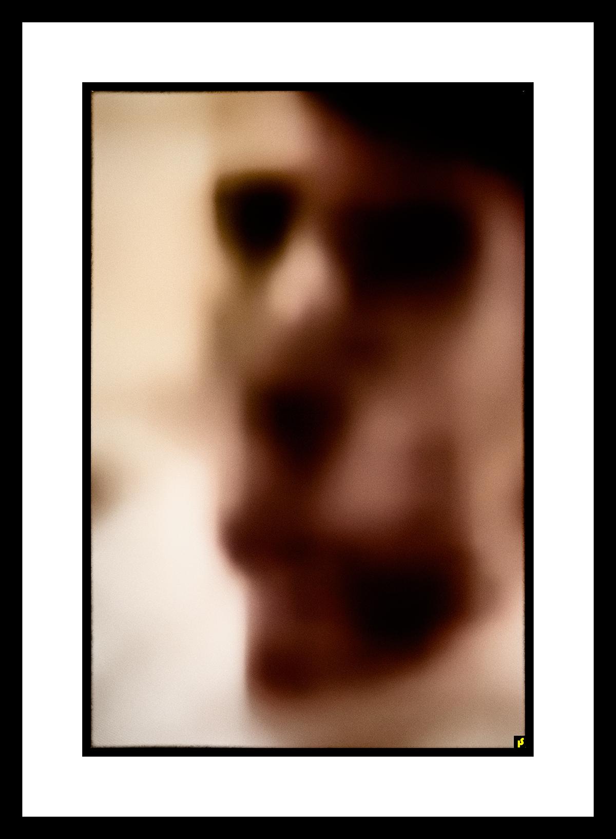 PHOTOILE CRONOS HS 25.jpg