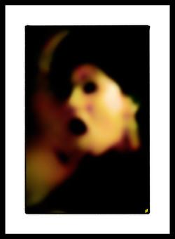 PHOTOILE_ÉNYO_HS_24.jpg