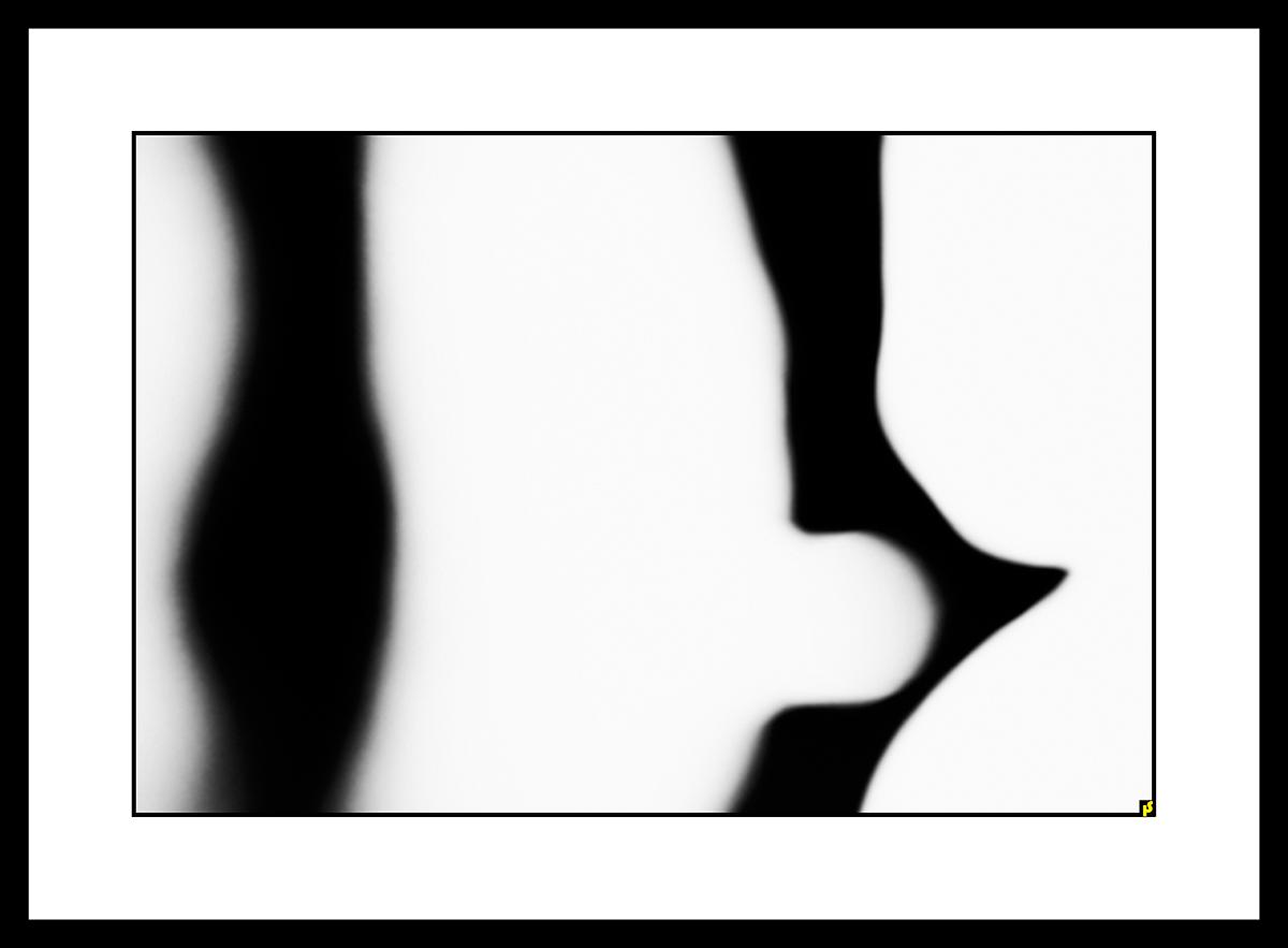 WHISPERS 20.jpg