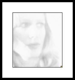 WHITE 06.jpg