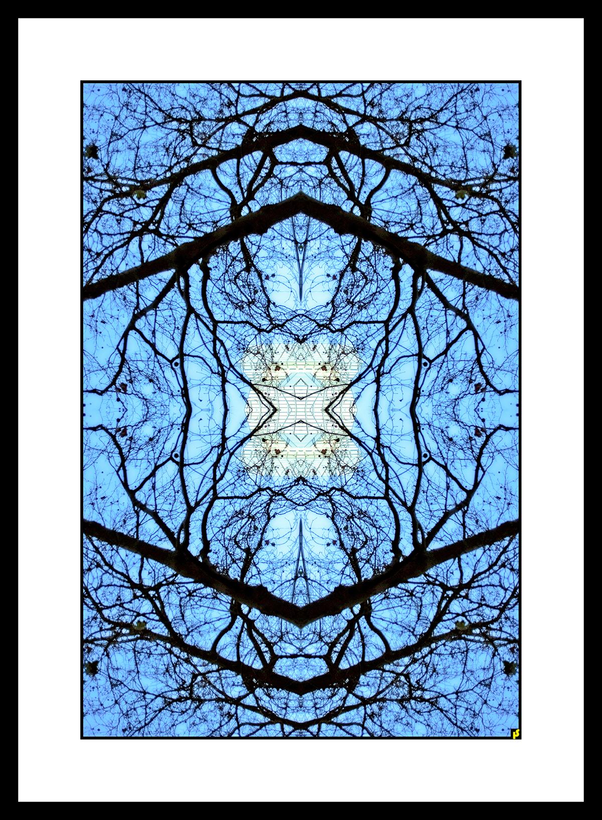 SPALTRISME GAMMA HS  22.jpg