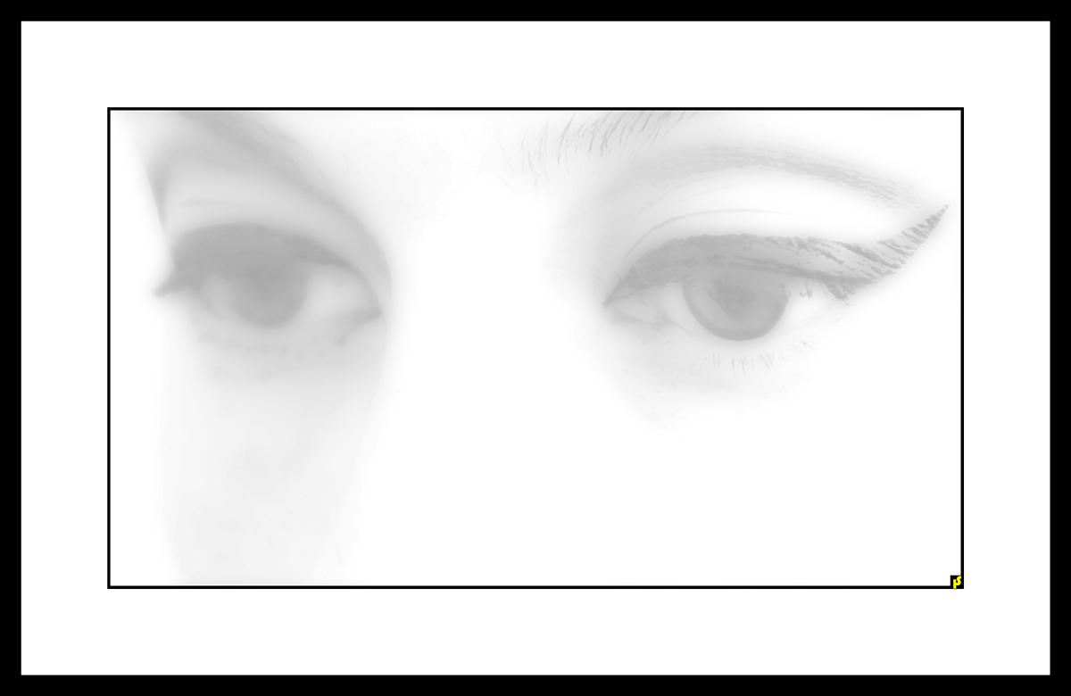 WHITE 13.jpg