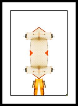 SPALTRISME HS 06.jpg