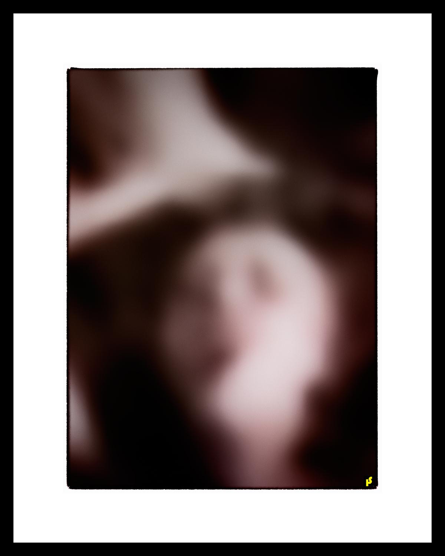 PHOTOILE_ÉNYO_HS_23.jpg