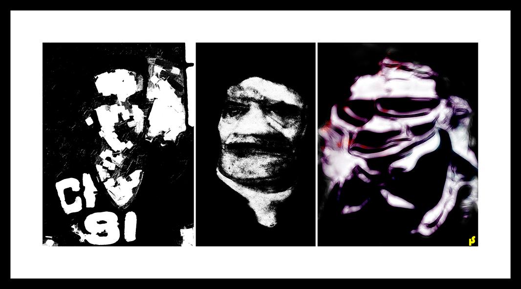 SHOWREEL-ART-06.jpg